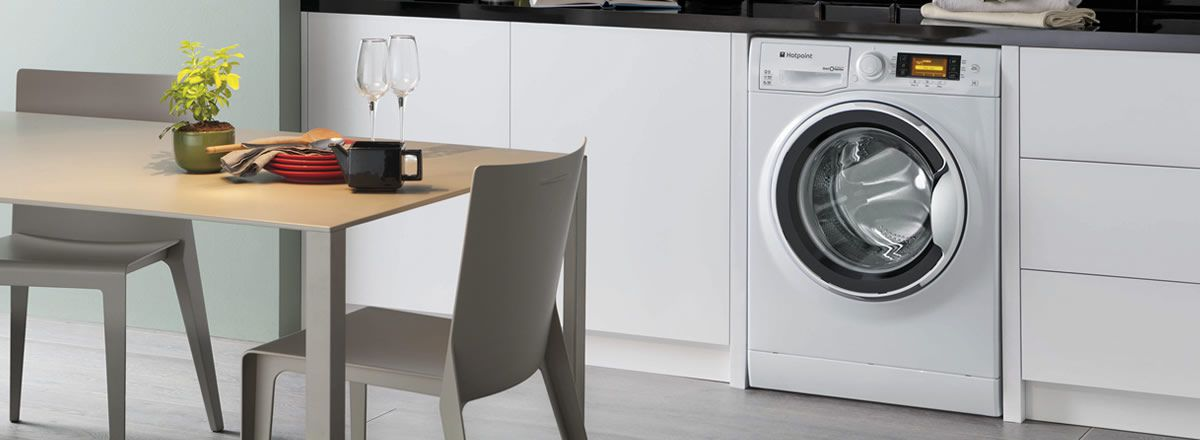 washing machines repaired Cambridge for £49.00 plus vat